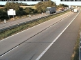 Jak to jezdí na dálnici D1, najdete ZDE!
