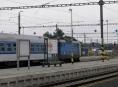 Oprava trati v úseku Bludov – Hanušovice zkomplikuje dopravu
