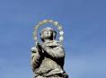 Památky na Zábřežsku se představí veřejnosti