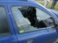 Vykradených vozidel na Šumperku v letošním roce přibylo