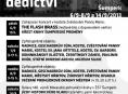 Šumperské Dny evropského dědictví nabídnou nevšední novinku