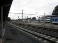 Hned třemi vlaky se bude v příštím týdnu cestovat obtížněji!