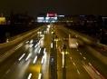 BESIP připravil návod pro cizince, jak jezdit na českých silnicích
