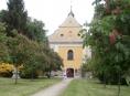 U šumperské Barborky onanistu vystřídal sebevrah