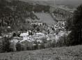Po stopách jesenické architektury se vydáte s Jaromírem Švejdíkem