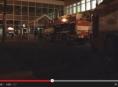 VIDEO:Hasiči zasahovali v prostějovské nemocnici