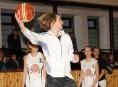 BASKET:Šumperské hráčky zvítězily nad jedním z favoritů soutěže