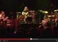 Šumperký kulturák je na zastávce Sletu bubeníků 2013