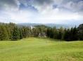 Slavnostní otevření věžičky Sanatoria Priessnitz již tuto sobotu