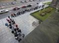 Husákův kryt navštívilo 1400 lidí