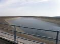 Elektrárnu Dlouhé Stráně navštívilo letos přes 70 tisíc turistů