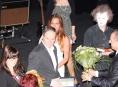 Můžete nominovat na Ceny města Šumperka za rok 2013