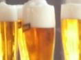 Zloděj na Jesenicku se vrátil na místo činu pro máslo a pivo