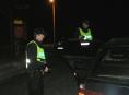 Pašeráka pod vlivem drog i se Sudafenem zadrželi celníci a policie