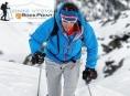 Rock Point – Zimní výzvě 2014 přibyl další checkpoint!