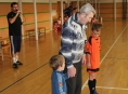 """ROZHOVOR:Ladislav Komínek:""""Dříve jsme hráli fotbal srdcem…"""""""