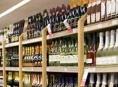 Seznam šumivých vín, která nevyhověla kontrole potravinářské inspekce