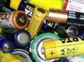 Baterie a akumulátory vykupují obchodníci téměř bez závad
