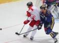 HOKEJ:HC Olomouc vs Salith Šumperk 8:5