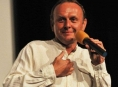 """Duškovy """"Čtyři dohody"""" vyprodaly Retro. Přidává se další představení"""