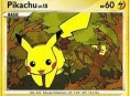 Nejčastěji na české trhu se objevují padělky Pokémon