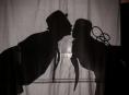 Strakonický dudák v Peškově úpravě je pohádkové pohlazení