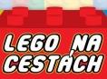 Ve Vikýřovicích názorně předvedou, proč je Lego fenomén