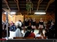 Irský bál zakončí plesovou sezónu v Zábřehu