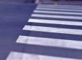 V Rapotíně budou mít osvětlené přechody pro chodce