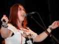 Polské skupiny ovládly sobotní Blues Aperitiv v Šumperku