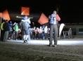 Devět set závodníků se dosud přihlásilo na start Horské výzvy