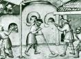 Sklářství na severní Moravě v 16.–19.století