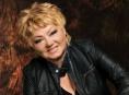 Zábřežské koncerty Špinarové a Nohavici jsou vyprodané