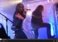 Arakain a Dymytry 2014 tour zastaví v Šumperku