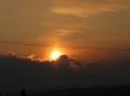 Zábřežský Krasohled oslaví Den Země ve znamení Slunce