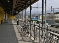 Akce do Jeseníků veřejnou dopravou se slevou pokračuje