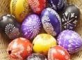 Za velikonoční zboží na Moravě nadělila ČOI desítky pokut