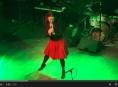V šumperském divadle zazáří HVĚZDA Eva Holubová
