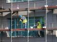 Nezaměstnanost v Olomouckém kraji se snížila na 9,3 procent