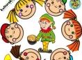 V Zábřehu se vydají děti za skřítkovým pokladem