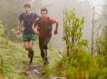 Start třetího závodu Horské výzvy je na Božím Daru