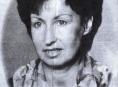 Patnáct let neobjasněná vražda v Mohelnici