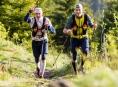 Horská výzva v Krušných horách pokračuje už tento pátek