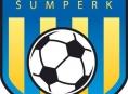 FOTBAL:FK SAN-JV starší přípravka r.2004