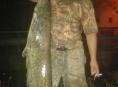 Sumec v Sudkově:30 kilo a 150 centimetrů