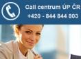 Insolvence zaměstnavatelů, patří mezi dotazy, které pomáhá řešit Call centrum