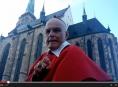 Zábřežské Léto u zámku nabídne hvězdu Jana Přeučila v roli kardinála