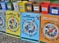 V Šumperku začne platit novinka při třídění bioodpadu