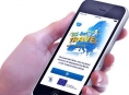Aplikace v mobilu pomůže řešit problém na zahraniční dovolené