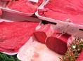 Veterinární správa potvrdila, že maso v ČR je dosledovatelné!